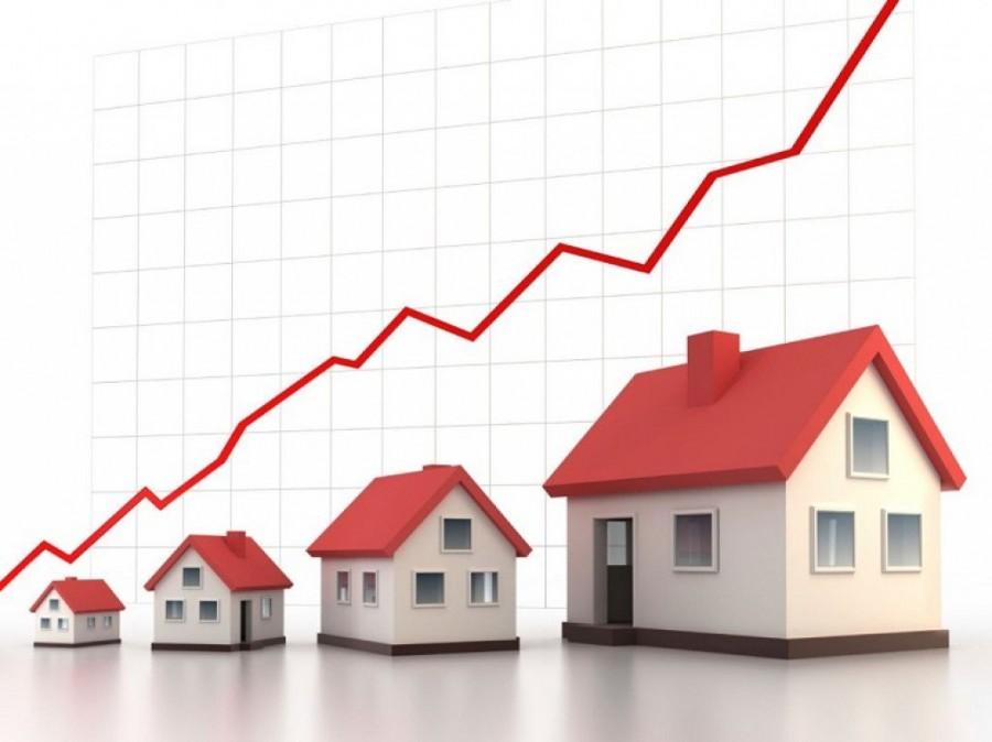 Состояние рынка первичной жилой недвижимости в Ялте за 2011 год
