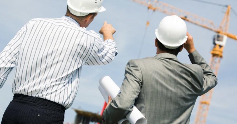 Прокурорская проверка строек в Ялтинском заповеднике